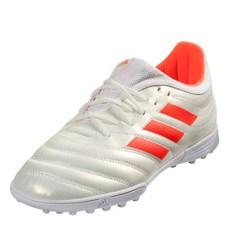 Zapatos Fútbol adidas Predator 18.3 Fg245